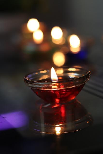 Diwali 3801823 640